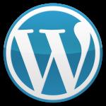 Posts mais visitados WordPress