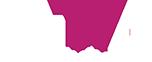 Banco de Conhecimento – IWWA Agência Digital